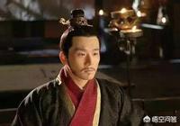 漢景帝年少時用棋盤砸死吳王劉濞太子,是什麼心理?