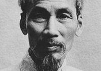 精通漢語的胡志明在建立越南之後,為何立馬下令廢除漢字?