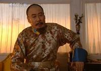 曾被認為是康熙最出色的兒子,文武兼備,連外國人都說他是天才
