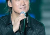 如果你在路上偶遇了周華健,你想對他說什麼?