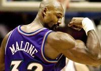 千奇百怪!盤點NBA歷史十大經典綽號:喬丹科比領銜,詹姆斯霸氣