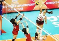 女排世俱杯蘇黎世3-0力挫衛冕冠軍 舒耐3-1久光製藥