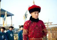 """多爾袞至死也沒當上清朝皇帝,為什麼能稱""""清成宗""""呢?"""