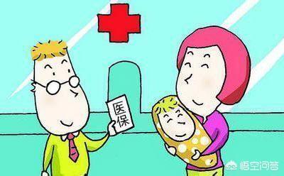 新生兒要交醫療保險嗎?