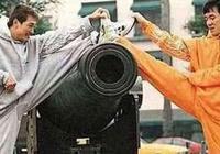 為成龍大哥賣命29年 10萬被打發,如今60歲靠自己徹底火了!