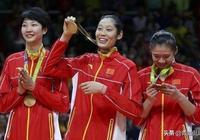 不管朱婷,李盈瑩,張常寧,劉晏含,劉曉彤,決賽時能下球的主攻就是好主攻,對嗎?