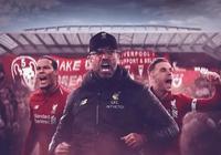 克洛普在利物浦拿過什麼冠軍嗎,這個賽季有沒有機會?