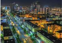 內蒙古要幫蒙古國建設第一個科技園區