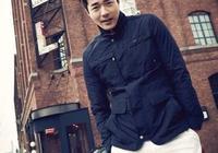 那些年我們追過的韓劇男主,第3位被捕,第11位簡直就是人生贏家