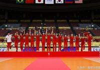 又一個平野美宇!日本女排天才上節目狂言:東京奧運要贏中國奪金