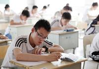 中考在即,這4類孩子註定考不上重點高中,再努力也沒用