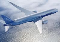 波音公司計劃於2018年測試無人駕駛客機,但你真的敢坐嗎?