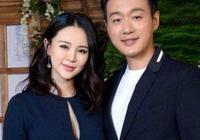出身幹部家庭,入行1年便閃婚銷售員,出道9年搭檔靳東聶遠要火了