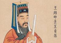 王陽明為何鼓勵人們去農經商?