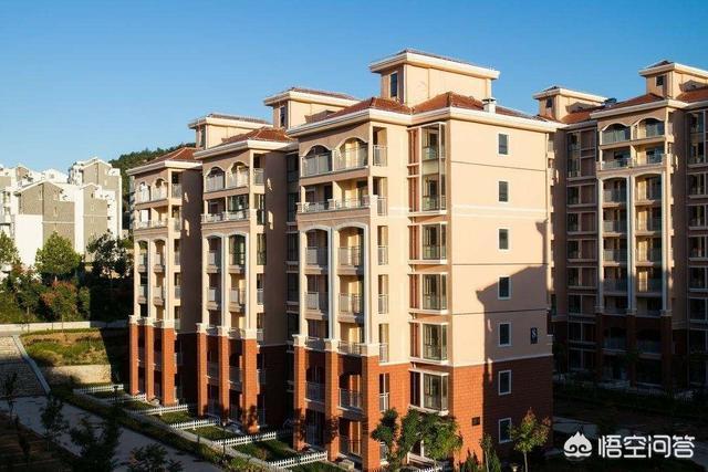 樓市價格下半年還會上漲嗎?你打算此時購房嗎?
