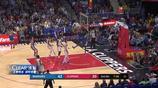 17-18賽季NBA常規賽 10月31日 戰報 勇士大勝快船,馬刺三連敗