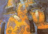 嫁給帝國的女人,垂簾聽政的慈禧皇太后到底有沒有淫亂後宮?