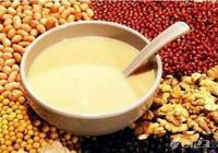 豆漿營養價值這麼高,那麼孕婦可以喝豆漿嗎?