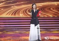 電影《黃玫瑰》在上海國際電影節斬獲殊榮