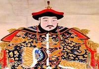 戰功最多的皇子,卻有鮮為人知的謀位之謎,死後皇帝不放過他