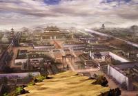 武則天搞定李治的殺手鐗是怎樣的?歷史上李賢是武則天生的嗎?
