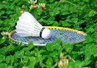羽毛球一直打不好?那是你沒選對羽毛球