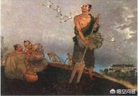 率先反秦的陳勝、吳廣聲勢很大,但為何會迅速敗亡了?