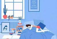 睡眠革命:我們關於睡眠的常識,大多是錯誤的