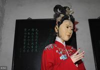 《紅樓夢》中王熙鳳的腐敗