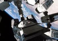 平行宇宙和黑洞研究影迷B看的10部電影