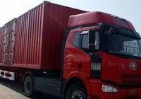 貨車簡單常用養護技巧,有效延長貨車使用壽命
