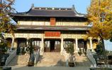宜興慧琳禪寺