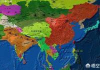 據說噶爾丹實力堪比清朝,為什麼感覺很容易就被康熙打敗了?
