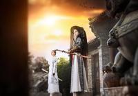 小說:託婭公主,光明頂,索要郭破虜