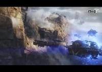 戰艦世界版EVE?宇宙空戰網遊《無畏戰艦》公測