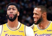 勁爆!鵜鶘首發5虎呼之欲出,球迷感嘆:NBA最強防守3人組出爐