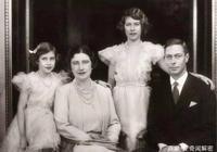 伊麗莎白二世:最經典的四張照片!美得令人窒息!