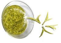 如何甄別十大名茶?——《茶經》