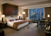 探祕香港四季酒店:那些富豪明星們的避風港