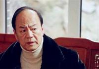 同為當年香港的古裝美男,對比如今的狄龍,鄭少秋太會保養了