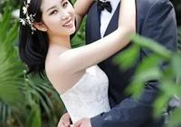 韓德君將在6月1日舉辦婚禮,郭艾倫將擔任伴郎,對此你怎麼看?
