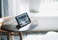 新款 iPad mini 上手體驗