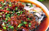 口感鮮辣入味,步驟清晰,這樣做剁椒魚頭,越吃越上癮,適合下酒