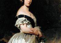 維多利亞女王——皇冠下的完美人生