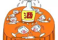 喝白酒的好處和壞處,白酒對健康是否有益
