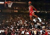 NBA最經典15大綽號:姚明綽號霸氣外露,有些球星你只聽過他外號