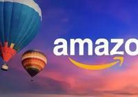 特別欄目:亞馬遜產品策略和運營策略