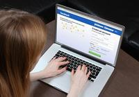Facebook互動廣告是什麼?Facebook互動廣告創建指南