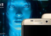 關係不一般,微軟為三星S8/S8+打造特別版Cortana小娜