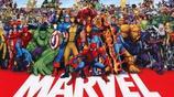 漫威電影中的超級英雄與漫畫對比哪個更像?